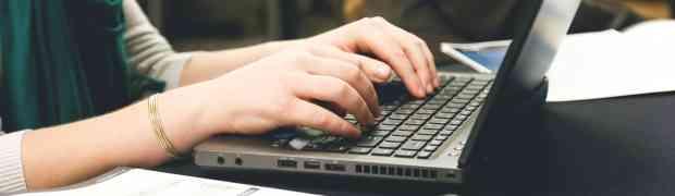 LDT 2021 Online Writing Retreat